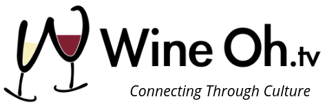 Wine Videos, Wine Reviews, Food and Wine Pairings, Wine Events