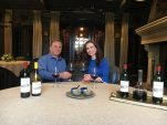 Jordan Winery & The Journey of John Jordan- Wine Oh TV