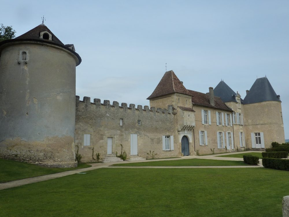 Best Bordeaux wine tour for your Private Group France