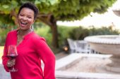 The International Winemakers Summit spotlights 12 Black Winemakers (Feb 19-21)