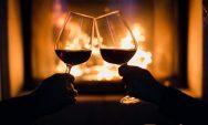 3 Winter Wines with Massimo Sensi of Sensi Winery (VIRTUAL TASTING)