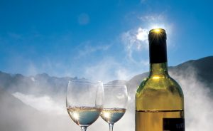 Wine Oh TV Best White Wines for Winter