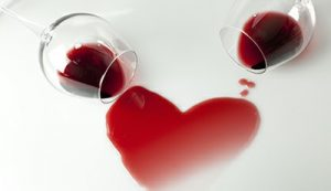 We Have An Enormous Crush On C. Elizabeth Wines Here's Why (VIRTUAL WINE TASTING)