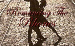 Wine Oh TV romancing the rhone
